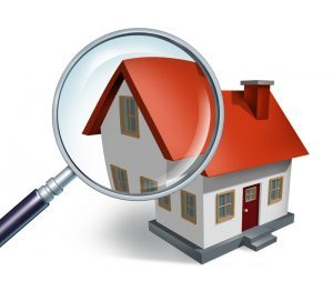 Seller Home Inspection Southeast Florida
