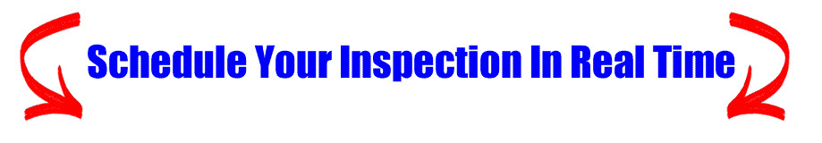 Southeast Florida Home Inspection
